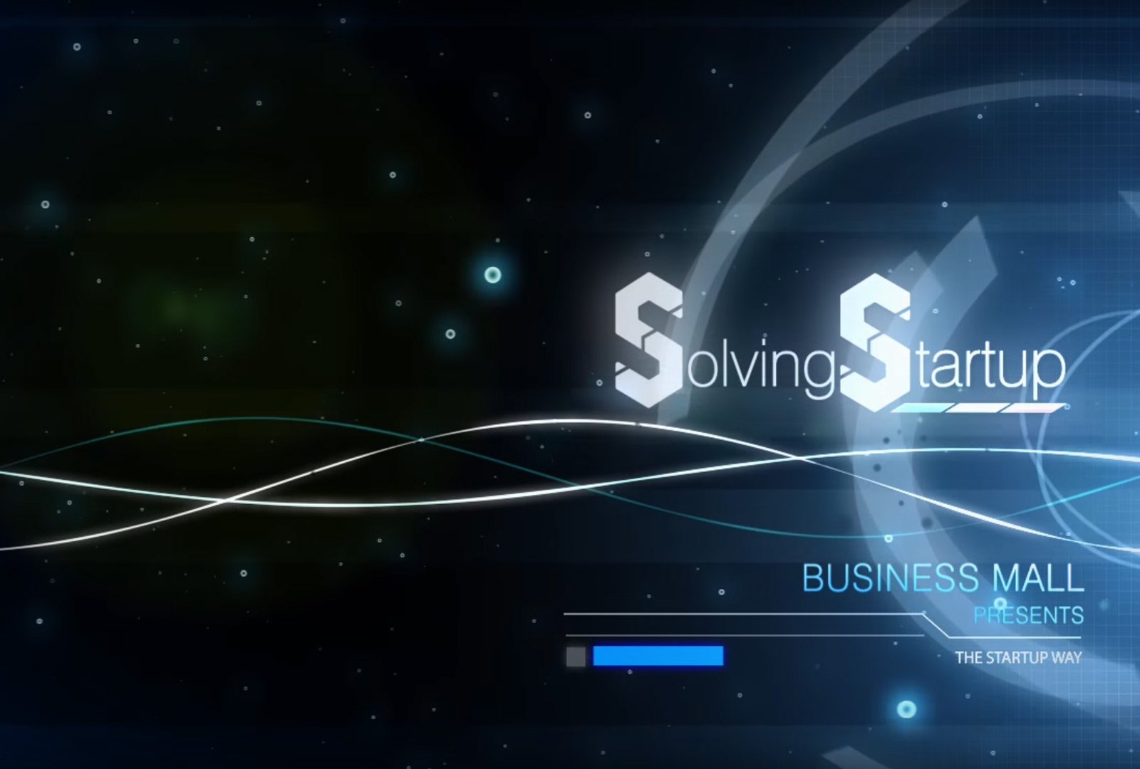 Video_SolvingStartup3