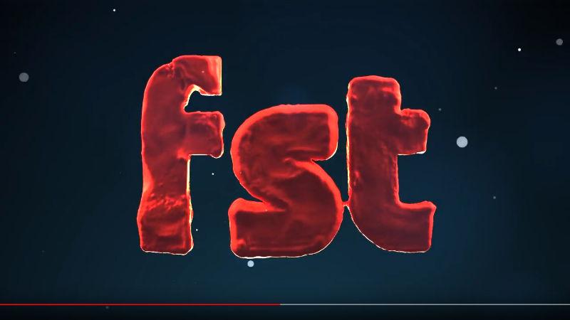 animazione_logo_fst