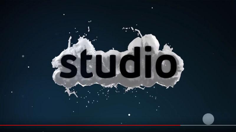 animazione_logo_fst2