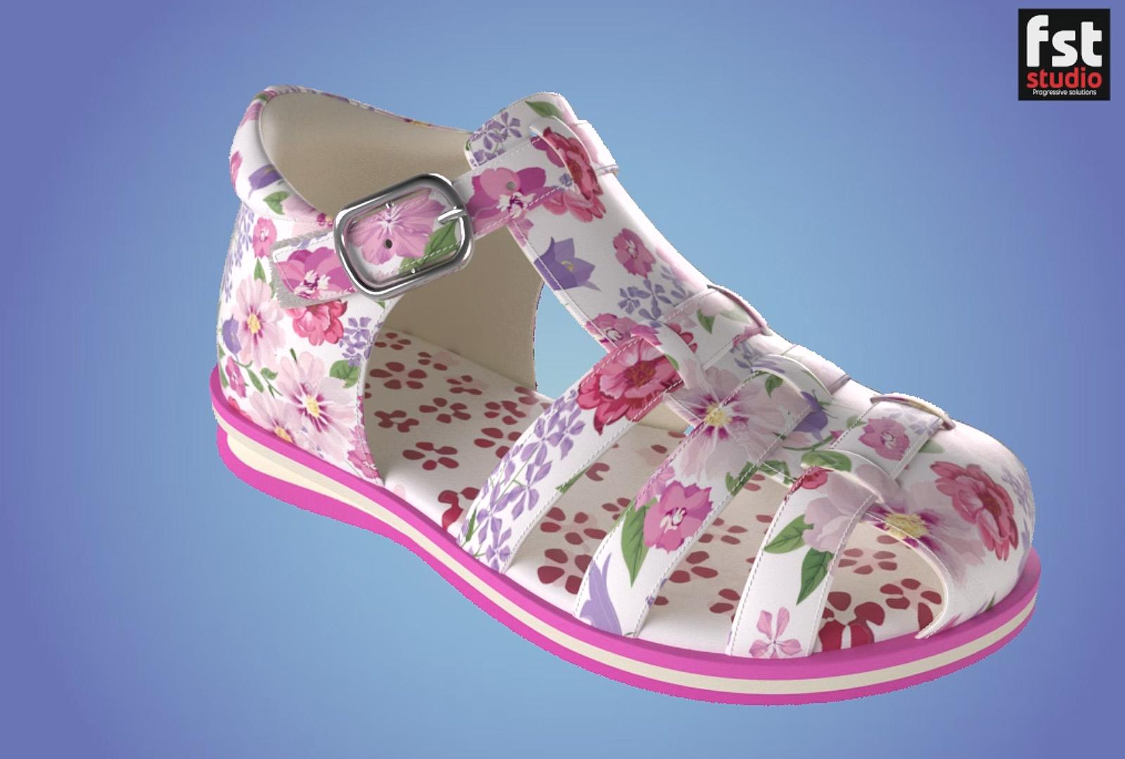calzature_bambina1