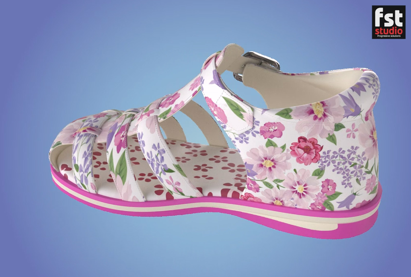 calzature_bambina2