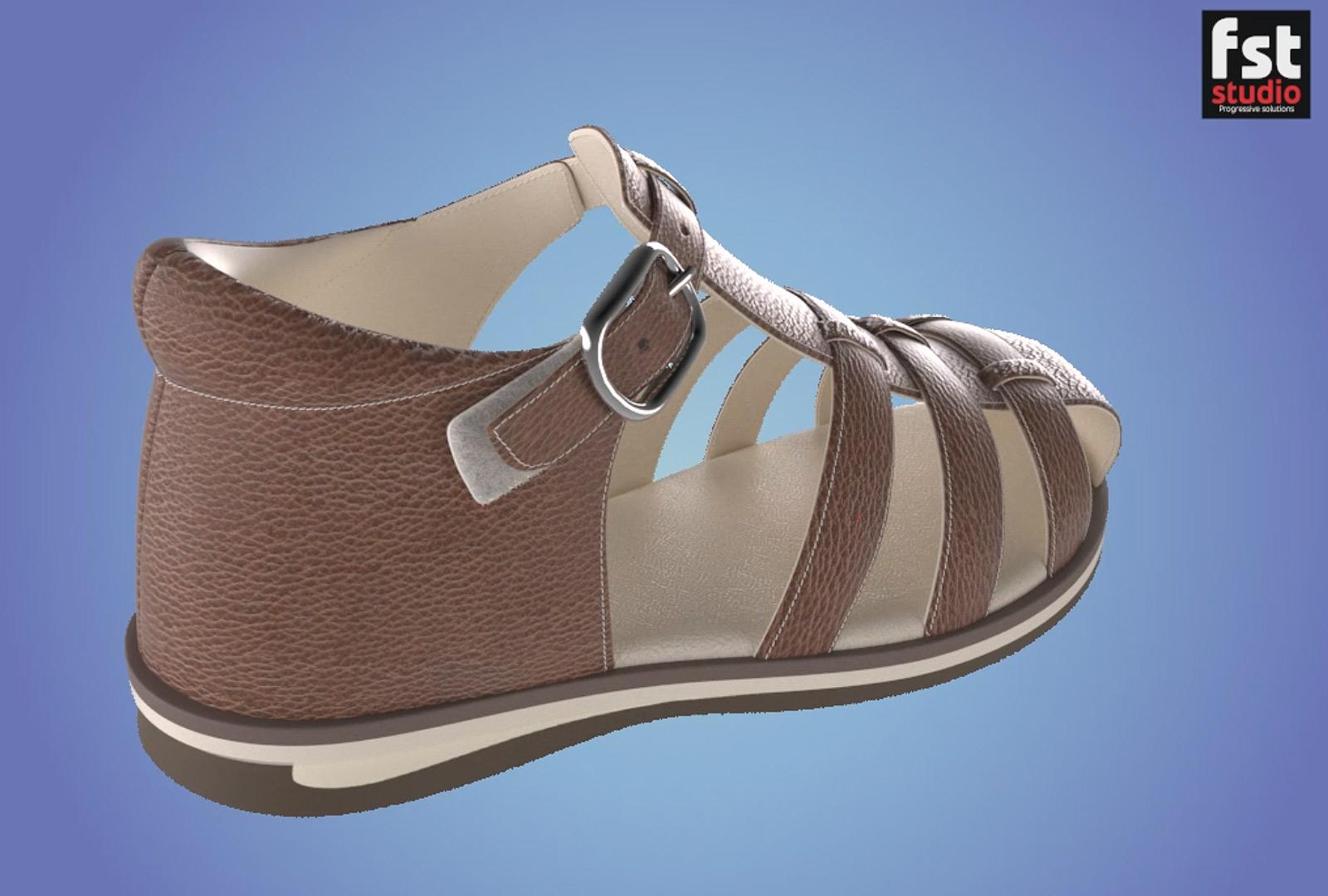 calzature_bambina4