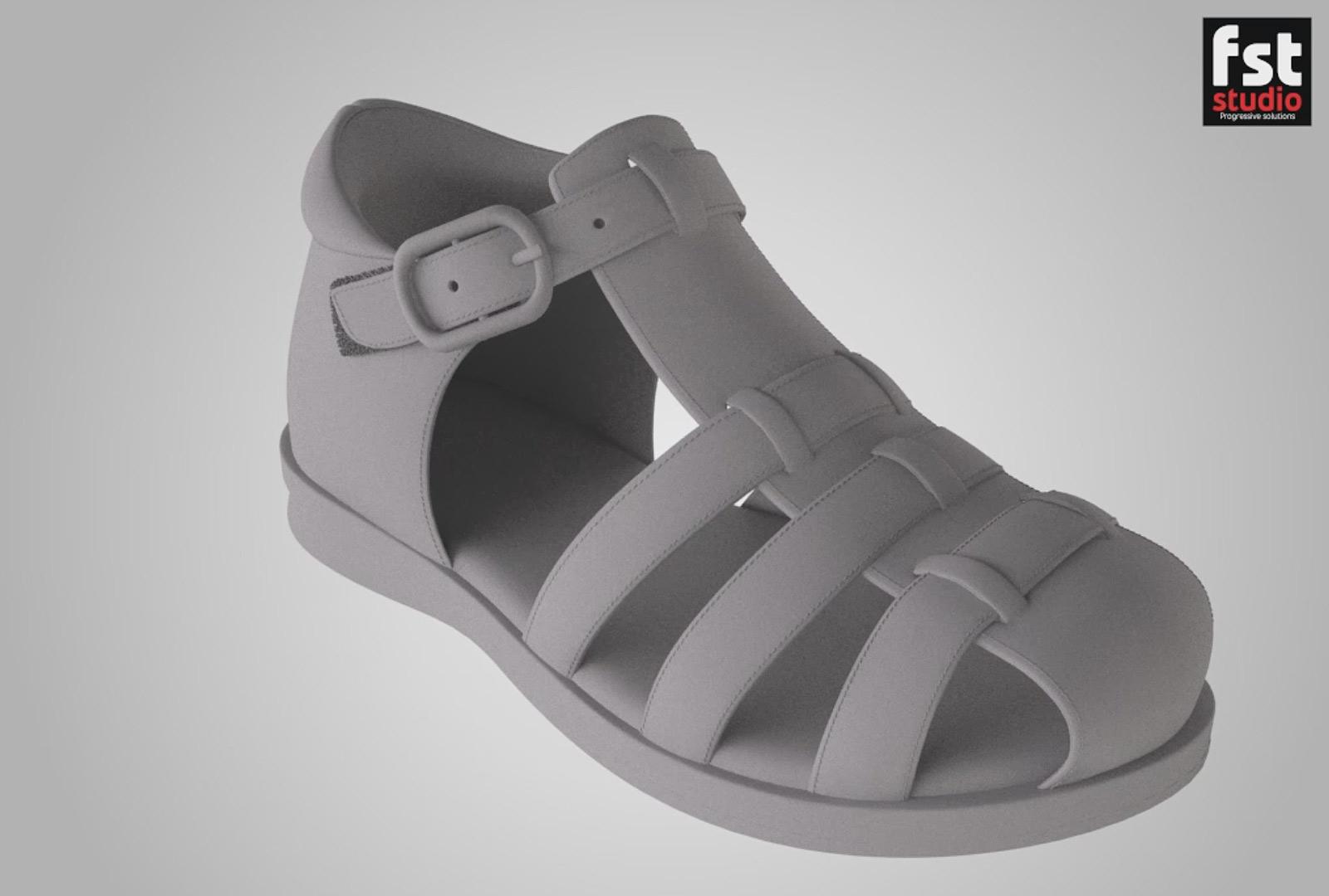 calzature_bambina5
