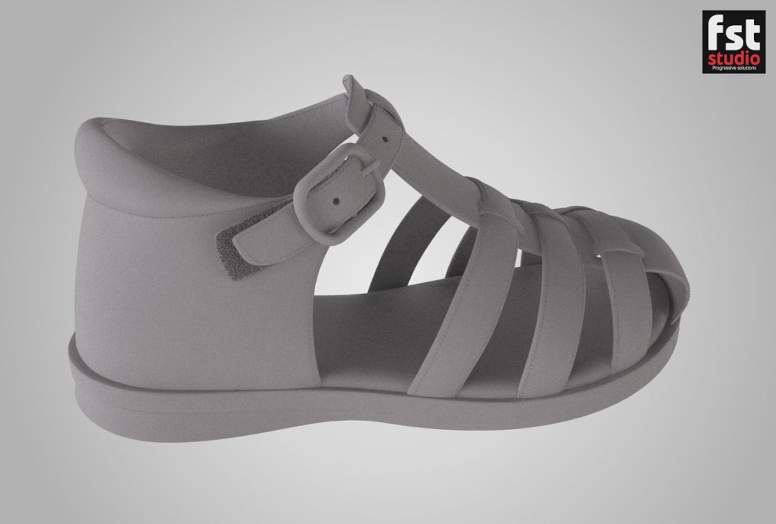 calzature_bambina6