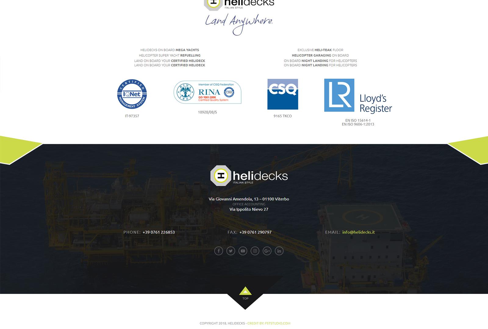 helidecks2