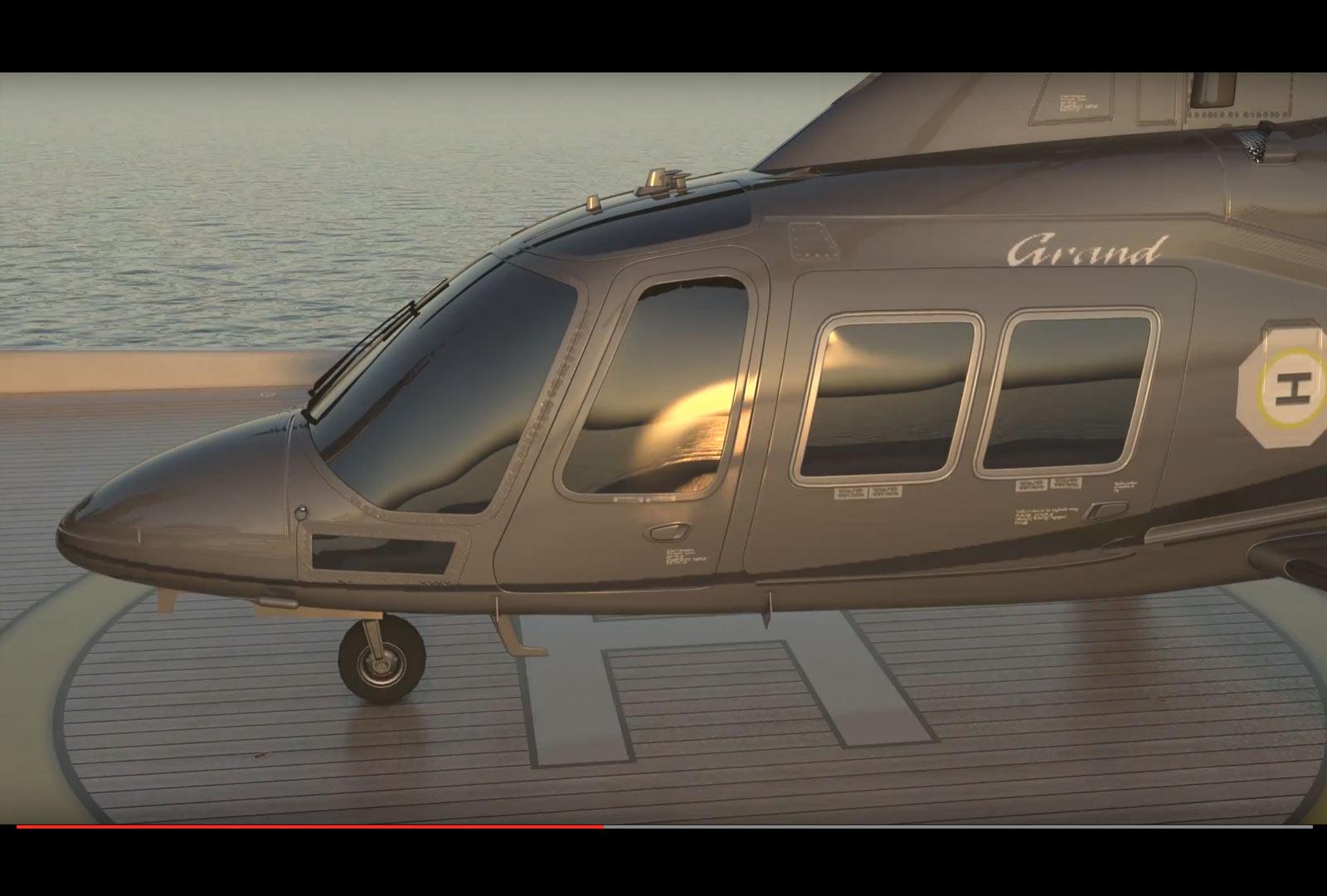 helidecksVideo5