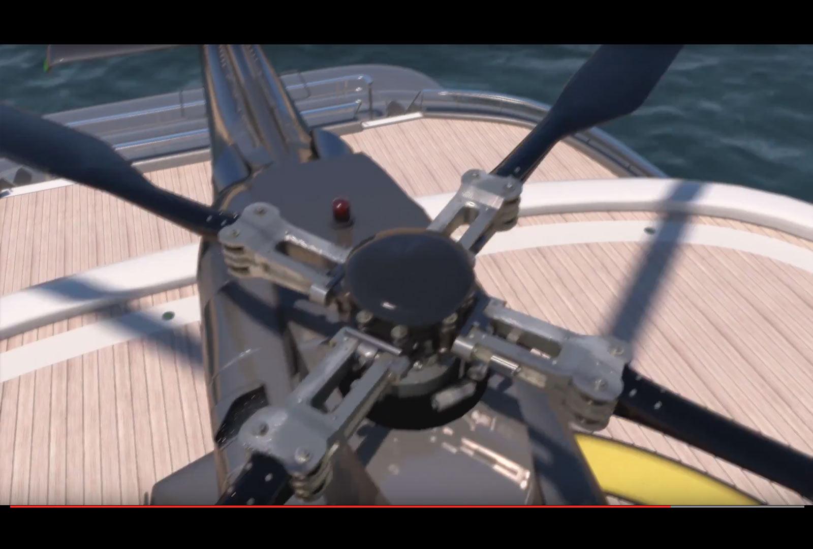 helidecksVideo6