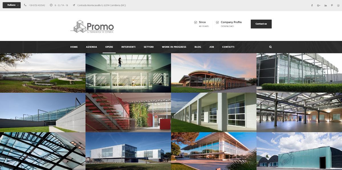 screenshot-promo_destinazione_portfolio_fst1200