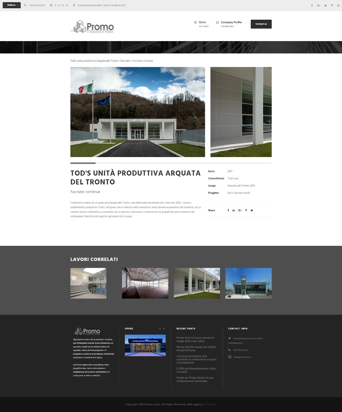 screenshot-promo_singololavoro_portfolio_fst1200