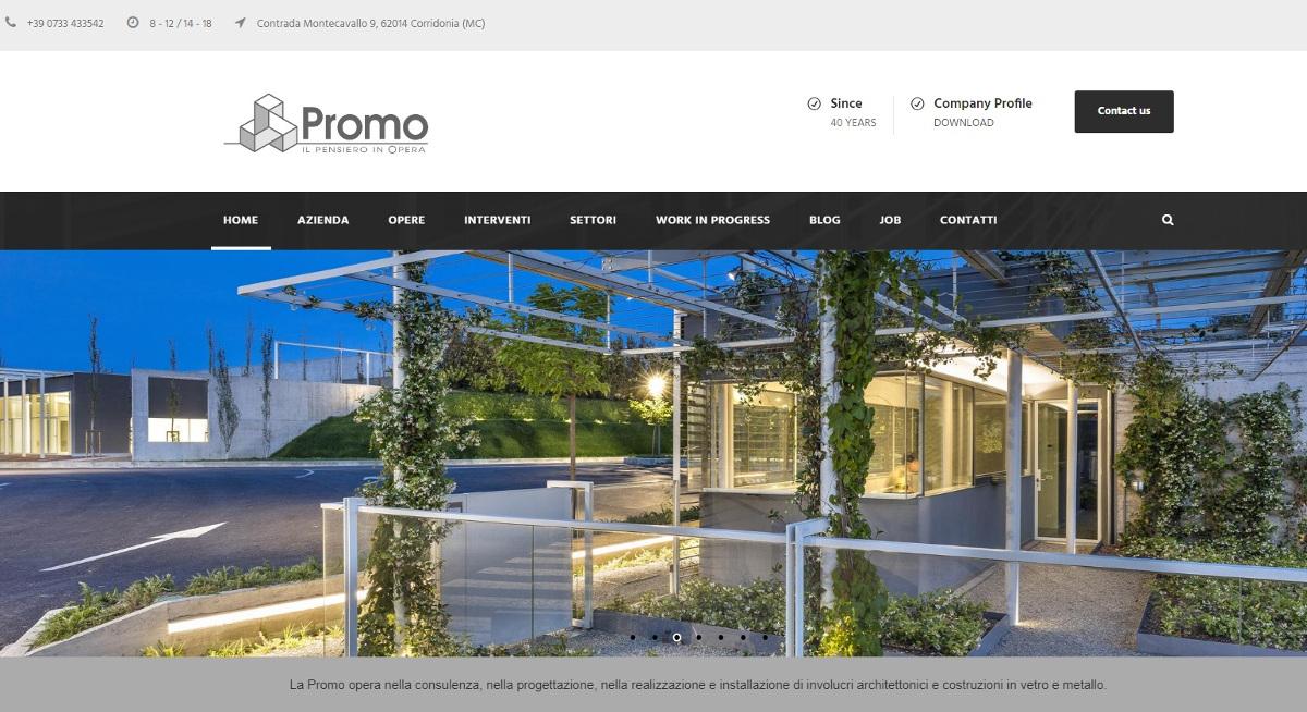 screenshot_promo_articolo_portfolio_fst1200