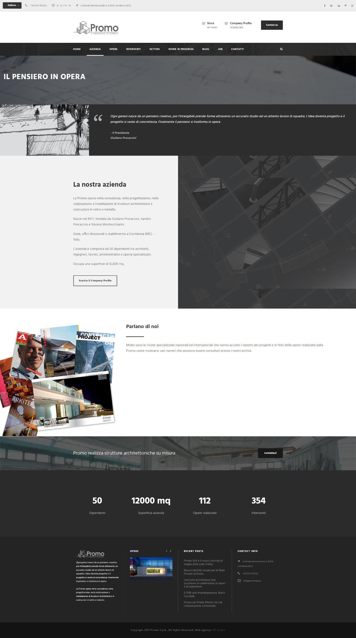 screenshot_promo_azienda_articolo_portfolio_fst1200