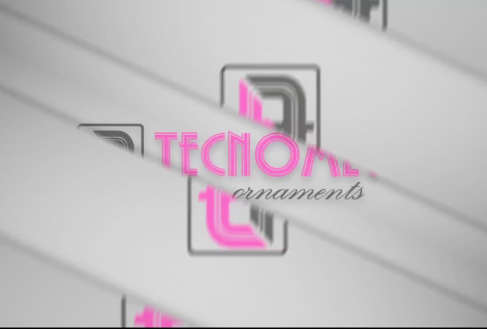 tecnometal1