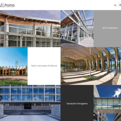 Fst studio progressive solutions agency 3d video web - Configuratore 3d bagno ...