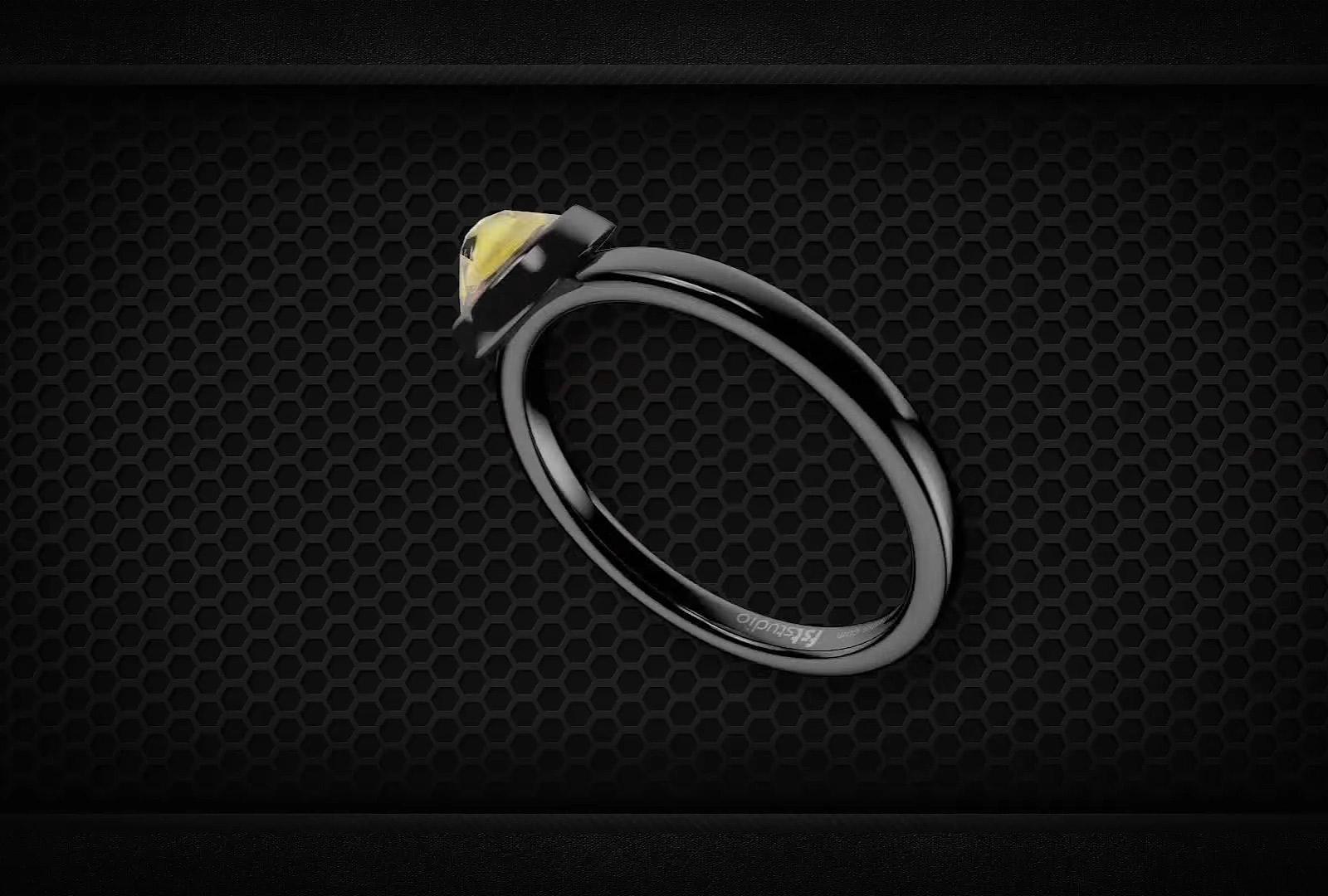 anello2